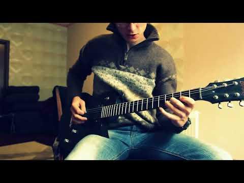 Dorofeev - Happy new year (ABBA cover)