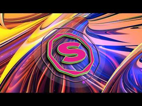 Oasis - Wonderwall (Fabrication Remix) |#Dance