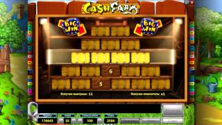 видео Игровой автомат Groovy 60s – играйте без регистрации прямо сейчас