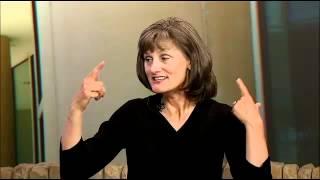 Nancy Sleeth Interview