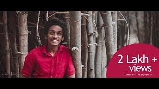 കേൾക്കാൻ കൊതിക്കുന്ന ഗാനങ്ങൾ Closer Mashup Malayalam Tamil Hindi Ft Dilin Dinesh