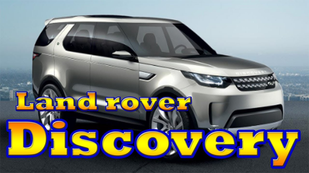 2018 land rover discovery sport release date. wonderful release 2018 land rover discovery2018 land discovery review2018  sport on release date