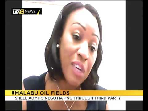 Business Zone April 11th | Malabu Oil Fields | TVC News
