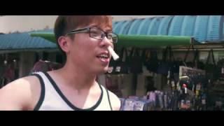 Old Woodlands: Beng Huat x Fir Romero EP4