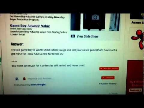 how-much-is-your-gameboy-worth?