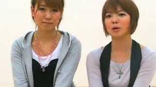 「桜の季節~0分咲き~」お礼動画です。 桜のブログ「桜は、稲垣早希と...