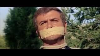 """Il cinico, l'infame, il violento (1977) """"1 milione per ogni pallina"""""""