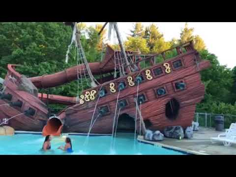moose-hillock-campground-pool