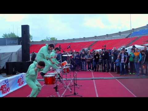 drums-music-festival