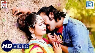 Marwadi Dance Mix Song Patli Si Kamaria   वीडियो जरूर देखे   Yuvraj Mewadi   Rajasthani DJ Song