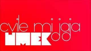 UMEK - Cvile mi jaja (Original Mix) TechHouse2013