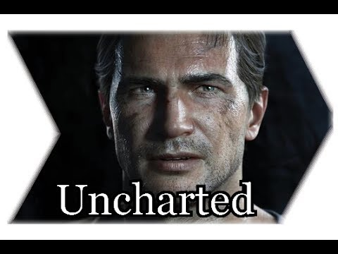 Том Холланд сыграет Нейтана Дрейка - Uncharted - YouTube