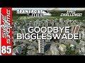 ►GOODBYE BIGGLESWADE!◀ Transport Fever EPEC Challenge Ep 85
