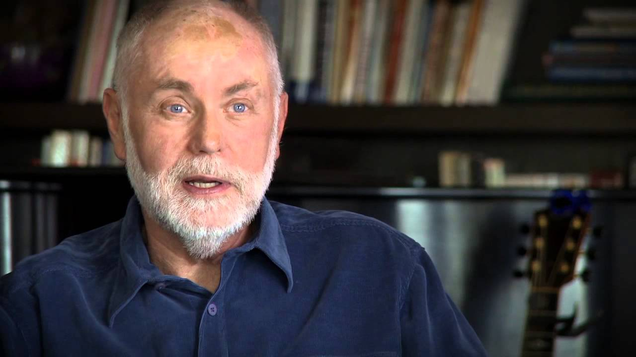 Robert David Hall earned a  million dollar salary - leaving the net worth at 1.8 million in 2018