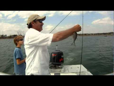 CARBON CANYON LAKE FISHING from YouTube · High Definition · Duration:  1 minutes 57 seconds  · 1.000+ views · uploaded on 09.02.2016 · uploaded by fishehunters tv