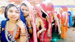 Beautiful Girls Wedding Dance Perfomance in Mhuchup Timli 2021 || Indian Wedding Timli 2021