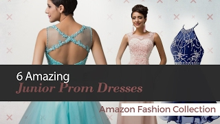 6 Enchanting 80s Prom Dresses Enchanting The Stylish Stork