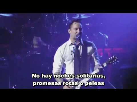 Volbeat  - We Sub Esp  (Live)