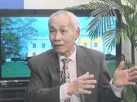 Bình Luận Gia Đại Dương & Vạn-Lý: Việt Nam Đi Về Đâu - 30/11/2011 - Phần 1