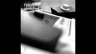 Nautilis - Ruffion.rmx