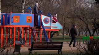 Госдума добавила к алиментам выплаты на жильё для ребёнка