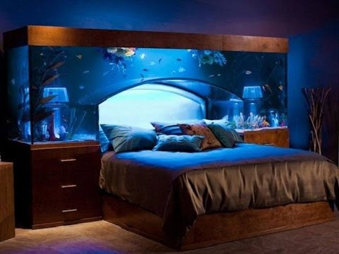 Awesame Cool Bedroom Ideas For Teenage Guys