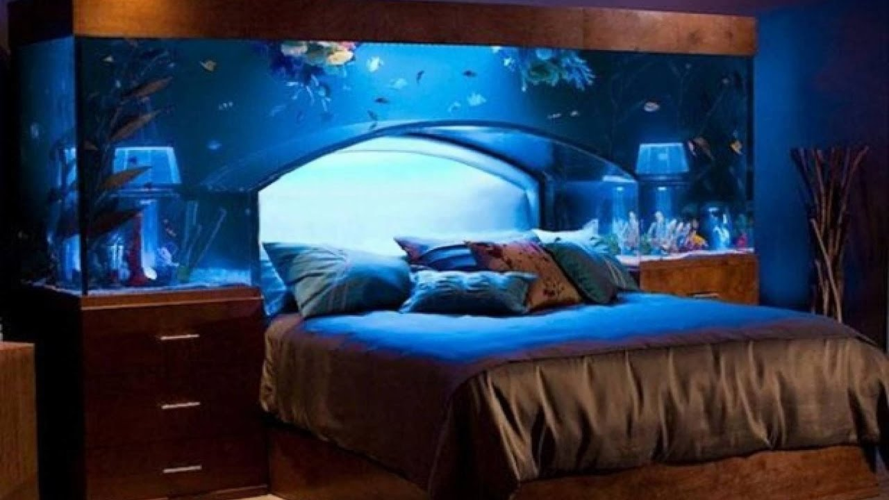 ordinary Nice Bedroom Ideas For Adults Part - 17: Awesame Cool Bedroom Ideas for Teenage Guys Small Rooms. TOP DECOR
