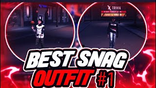 😱BEST SNAGGER OUTFITS IN 2K19🐴LOOK LIKE A SNAGGER(MUST WATCH)