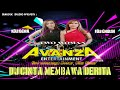 New Avanza Live Minanga besar 06/12/20 © bukotik studio