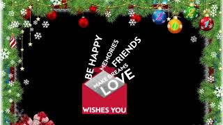 #Short Happy New Year 2021 Wishes ( GIF and Stickers ) /#shortvideos #happynewyearwhatsappstatus screenshot 3