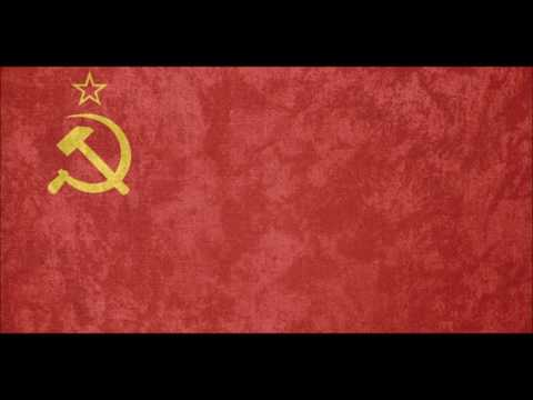 The Red Army Choir - Tachanka (english subtitles)