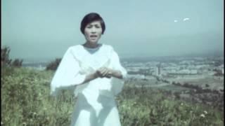 Роза Рымбаева-Әлия(Алия) на казахском и русском языках