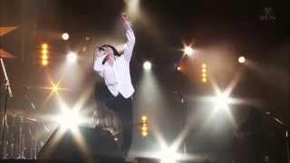 エレファントカシマシ/ VIVA LA ROCK'14.