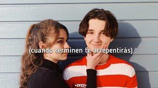 Enfance 80 - VIDEOCLUB y Natalia Lacunza / sub Español