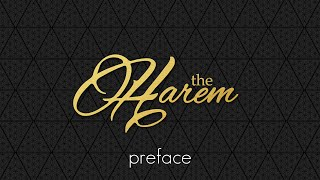 The Harem Preface