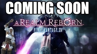 mtqcapture and final fantasy xiv a realm reborn what s next