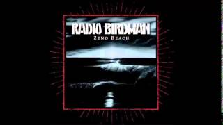 Radio Birdman - You Just Make It Worse