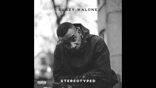 Bugzy Malone - Recognition