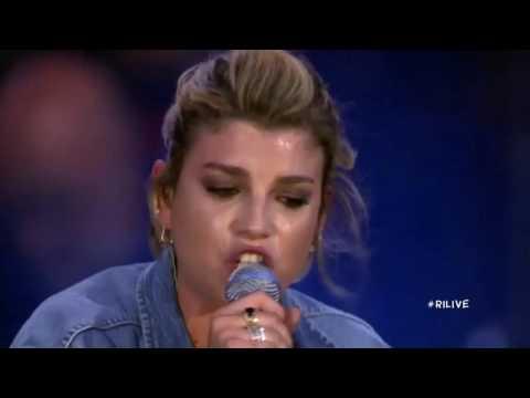 Radio Italia Live Milano 2017: il meglio del concerto