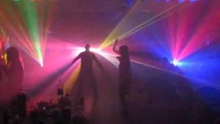 urodziny dj Exa balety rodzinne prywata przyjaciół 21 luty 2015 cz-2