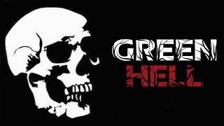 НАУЧИЛСЯ ВЫЖИВАТЬ ► Green Hell #3