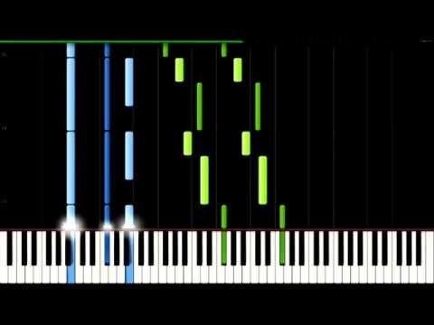Davy Jones Plays His Organ - Hans Zimmer