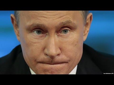 Законы и чиновники. Почему в России они не работают