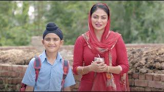 Neeru Bajwa | Gurpreet Ghuggi | Karamjit Anmol | BN Sharma | Latest Punjabi Movie 2021