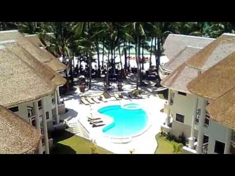 Ambassador In Paradise Boracay Beach Resort | WOW Philippines Travel Agency