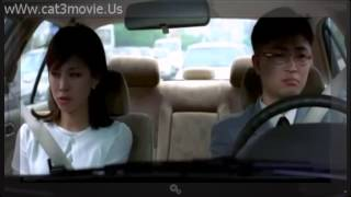 Repeat youtube video Korean movies with english subtitles-Vanishing Twin-korean movie 2014 P1