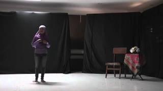 Teater Monolog 23