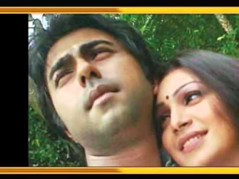 Rajib and prova video download