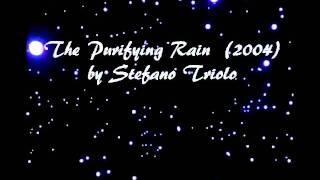 The Purifying Rain