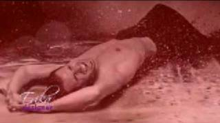 Ney Matogrosso - Sangue Latino